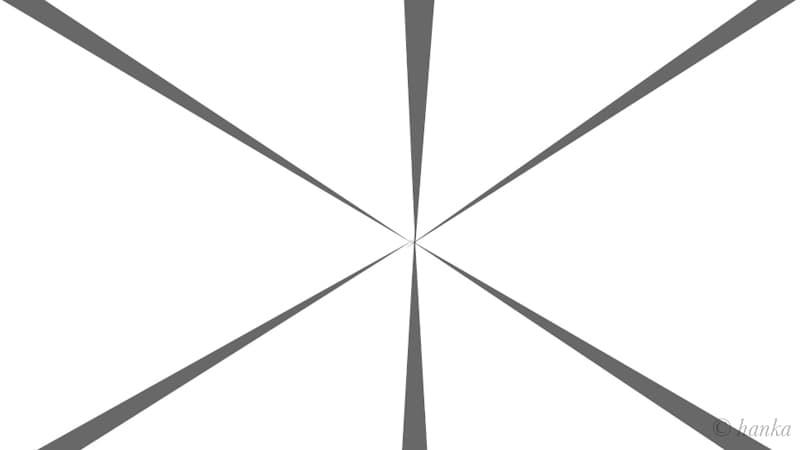 ピークデザイン雲台の死角