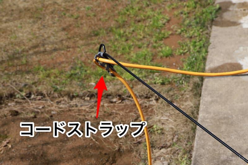 リョービ電気カルチベータACV1500