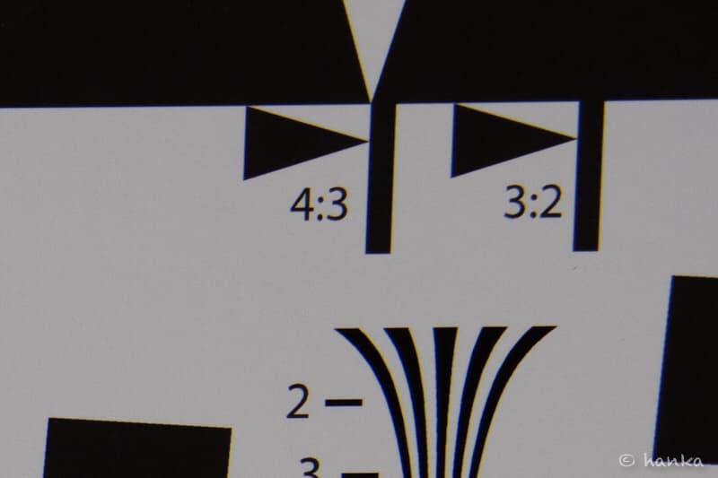 色収差,rf24-105mmf4