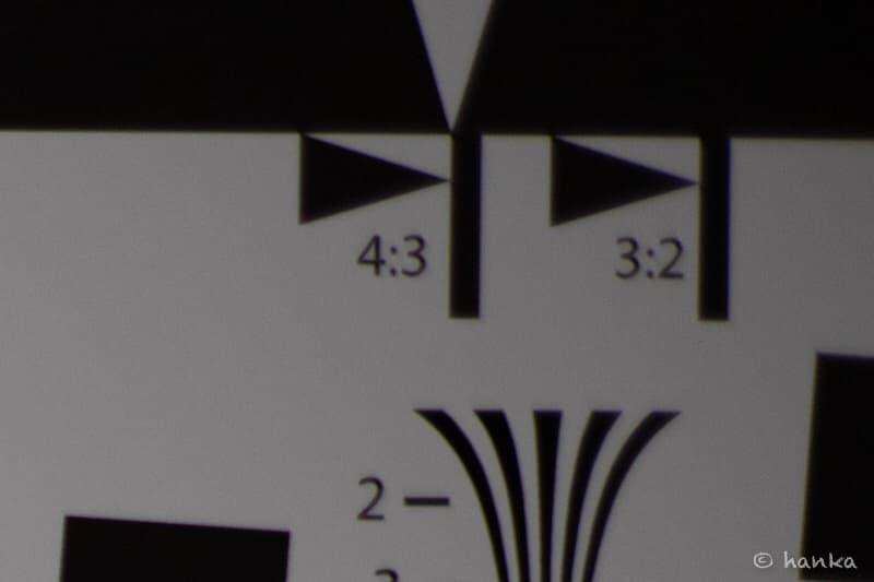 rf50mmf1.8,四隅