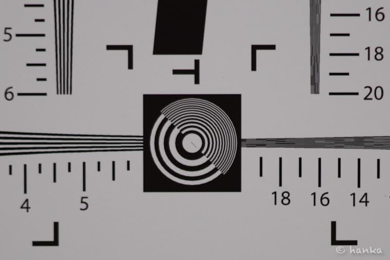 rf50mmf1.8stm,解像度テスト