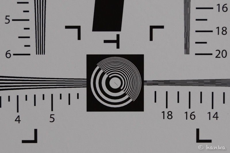 rf24-105mm,テスト